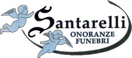 Impresa di onoranze funebri Santarelli